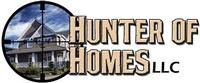 Hunter of Homes