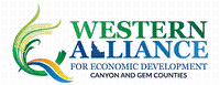 Western Alliance for Economic Development