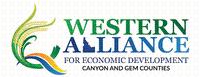 Western Alliance for Economic Development