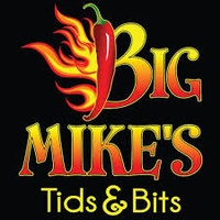 Big Mikes