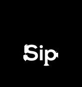 208 SIP
