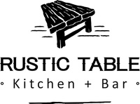 Rustic Table Kitchen + Bar