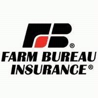 Idaho Farm Bureau Insurance- Cody Chavers