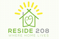 RESIDE 208, brokered by eXp Realty