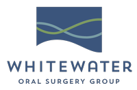 White Water Oral Surgery Group