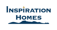 Inspiration Homes Idaho, LLC