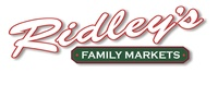 Ridley's Family Market