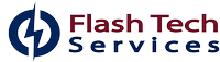 Flash Tech Services