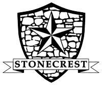 Stonecrest LLC