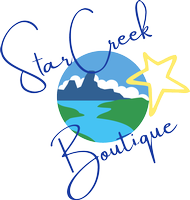 Star Creek Boutique