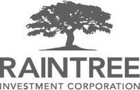 Raintree Investment Corp