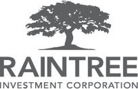 Raintree Investment Corp