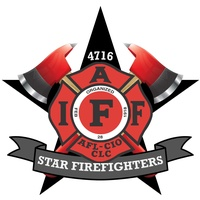 Star Firefighters Local 4716