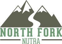 Canyonside Labs, LLC dba North Fork Nutra