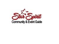 Star Spirit Magazine