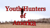 Youth Hunters of America