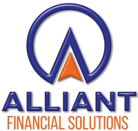 Alliant Financial Solutions