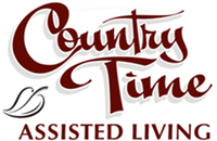 Country Time Assisted Living