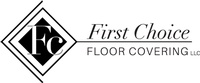 First Choice Floor Covering LLC