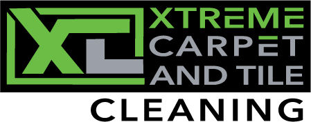 Xtreme Carpet & Tile Cleaning