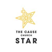The Cause Church Star