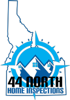 44 N. Home Inspections