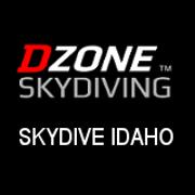 DZONE Skydiving