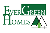 EverGreen Architecture & Construction