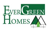 EverGreen Architecture & Construction
