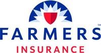 Farmers Insurance - Lynn Walker