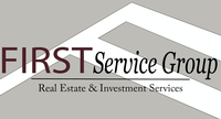 First Service Group Real Estate & Property Management