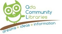 Friends of the Ada County District Library - Star Branch