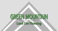 Green Mountain Land Planning
