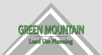 Green Mountain Land Planning