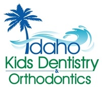Idaho Kids Dentistry and Orthodontics