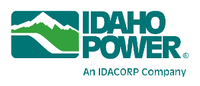 Idaho Power