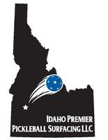 Idaho Premier Pickleball Surfacing LLC