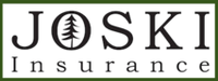 Joski Insurance Inc