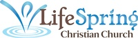 LifeSpring Christian Church