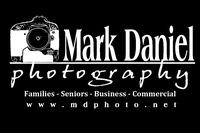 Mark Daniel Photography