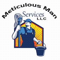 Meticulous Man Services, LLC