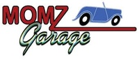 Momz Garage