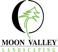 Moon Valley Landscaping