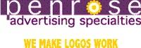 Penrose Advertising