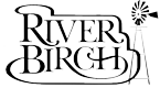 River Birch Golf Course