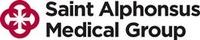 Saint Alphonsus Medical Group