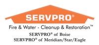 SERVPRO of Boise