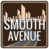 Smooth Avenue Band