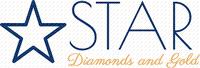 Star Diamonds & Gold