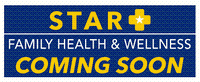 Star Family Health & Wellness